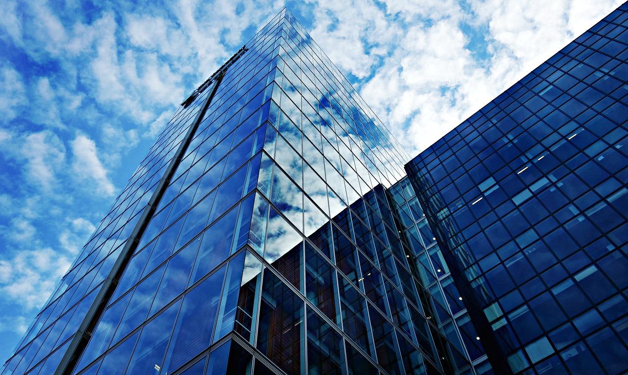 high-rise-1565857_1280